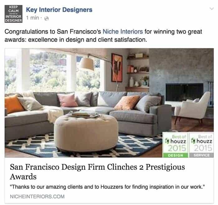key-interior-designers-facebook-post