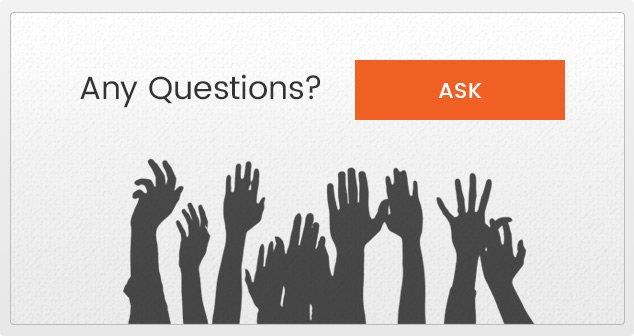 client-expander-internet-marketing-FAQ's