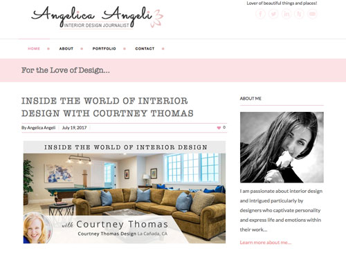 angelica-angeli-interview-blog