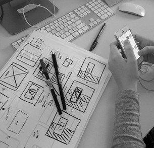client-expander-digital-marketing