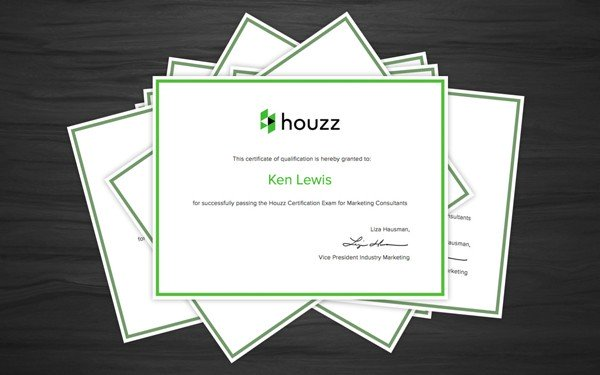 client-expander-houzz-certifications