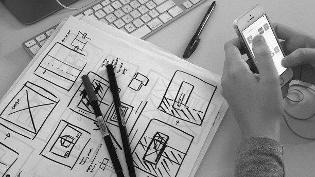 client-expander-smart-website-services