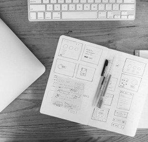 home-design-pros-internet-marketing-services