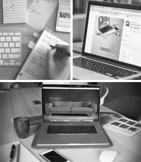 internet-marketing-for-home-pros