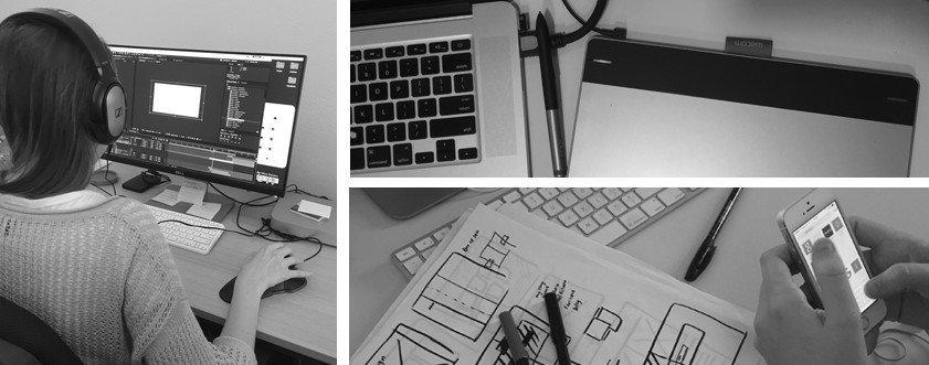 Social Media for Interior Designers Home Pros Vendors