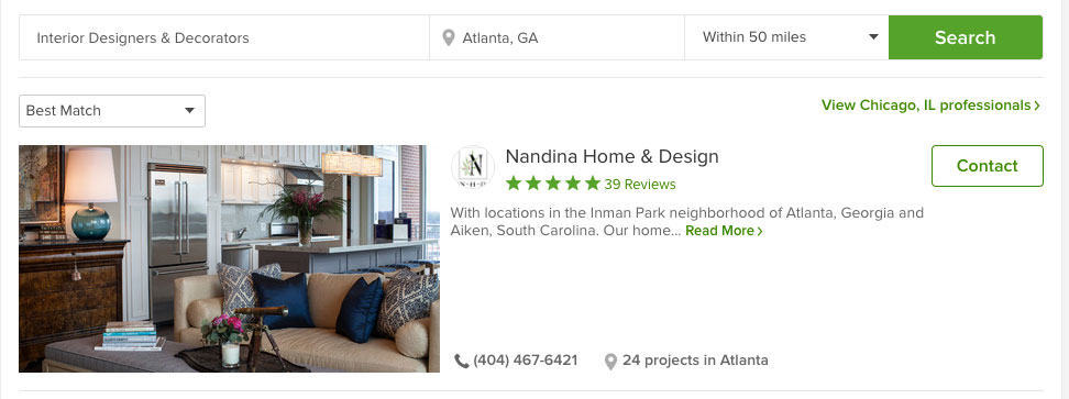 nandina-houzz-search-GA