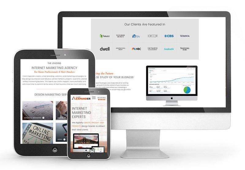 quality-website-development