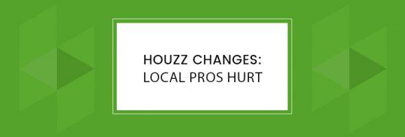 Houzz-changes-local-pros-hurt