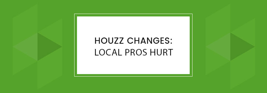 Houzz-changes-local-pros-hurt