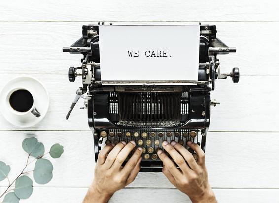 client-expander-exclusive-marketing-services