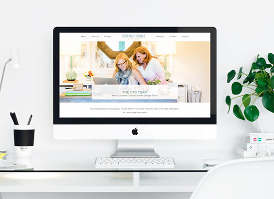 client-expander-web-development-services