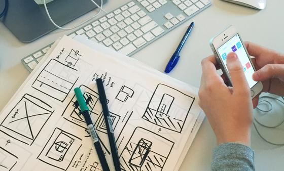 digital-marketing-website-design