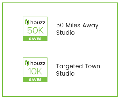 houzz-saves