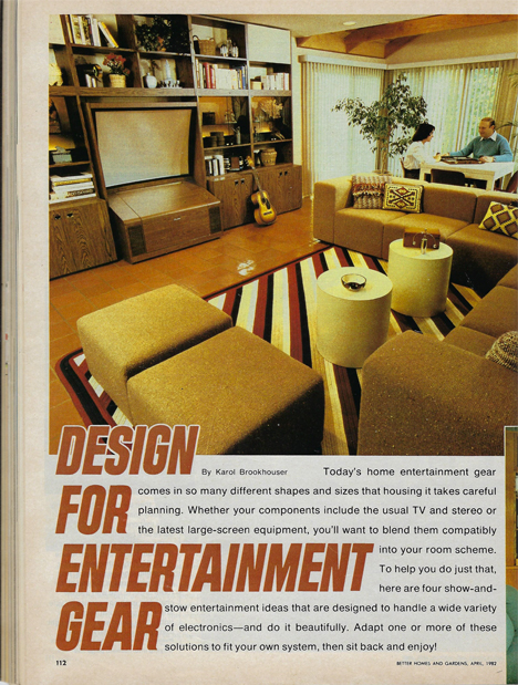 better-homes-and-gardens-1982