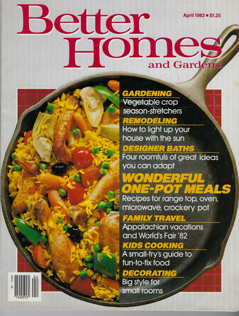 better-homes-and-gardens-april-1982