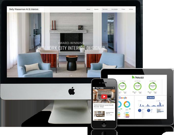 digital-marketing-home-pros
