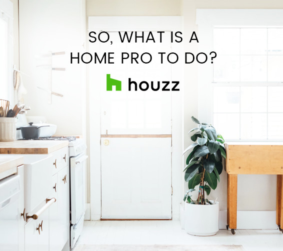 houzz-local-home-pros-promotion