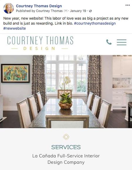 courtney-rewarding