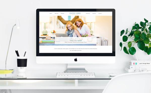 courtney-thomas-design-website-design