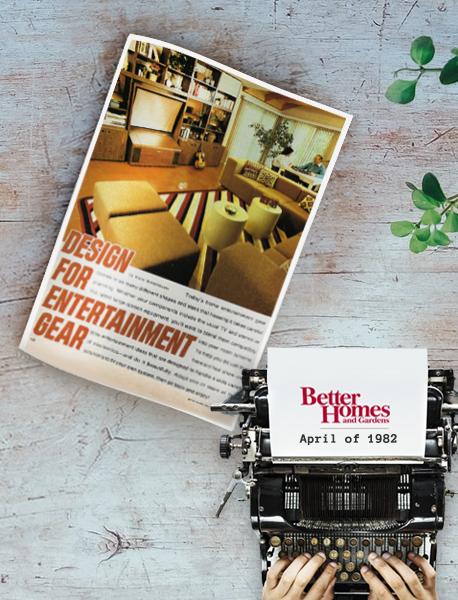 better-homes-and-gardens-magazine