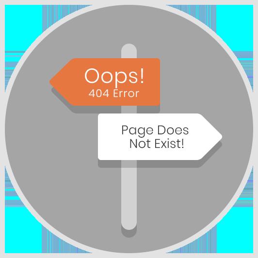 client-expander-digital-marketing-services-404